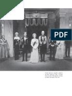 120152633-Por-Uma-Antropologia-Das-Imagens-Hans-Belting.pdf