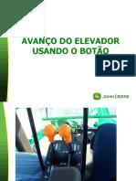 11106-AVANÇO DO ELEVADOR USANDO O BOTÃO.ppt