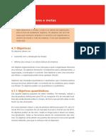 2.3 Aula 4 - Objetivos e metas.pdf