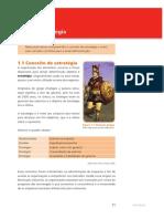 1.2 Aula 1 - Estratégia.pdf