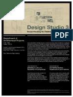 2020-2021_DesignStudio3_ETSA-UPV