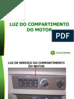 11107-LUZ DO COMPARTIMENTO DO MOTOR