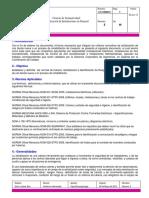 Criterios_para_Normatividad_en_Ingenier_as_Rev._E