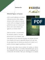 tecnicasdeiluminacion.pdf
