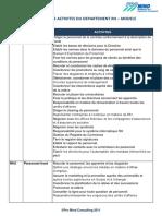 Blog_RH_processus_RH_activites.pdf