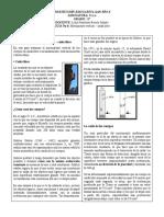 Guía Taller 6 Física  10º.pdf