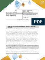 ActividadPaso3