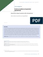 Mas_alla_de_la_recaida_en_el_paciente_con_esquizof (1)