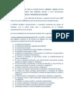 4 INFORMAÇÕES SOBRE NOVO LICENCIMENTO SANITÁRIO - JANEIRO 2018 - EXTRAÍDO DO SITE CARIOCA DIGITAL.pdf