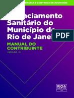 8 subvisa_manual_licenciamento_contribuinte.pdf
