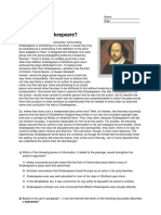 quizWorksheet (1).pdf