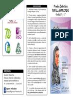 Prueba_Selectiva_Avanzado_2018