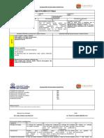 selectos fisica 2020A.docx