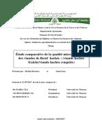 Mémoire_final_PDF_SARA_BOUCRA