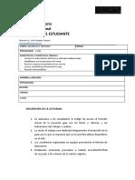 Guía_Laboratorio_1_perfil_del_estudiante[1].docx