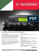 IC-M700pro_brochure