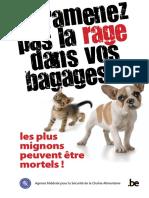 2014-02-03_RAGE_fr