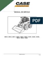 SÉRIE ALPHA.pdf