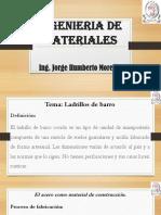 INGENIERIA DE MATERIALES 3