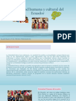 diversidadhumanaycultural-180712040838