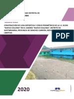 ESP COLLONA.docx