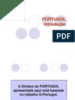AED1-07-PORTUGOL