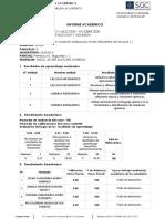 InfAcad1P_Salud_SaludE_Quimica_SanchezHugo