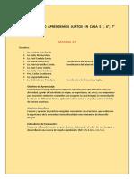 PLAN EDUCATIVO APRENDEMOS JUNTOS EN CASA 5 PAÚL.docx