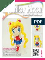 ·sailor moon.pdf.pdf