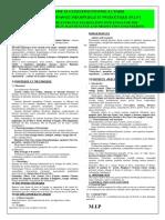 prog_concour_mip.pdf