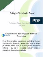 20141024_174558_Requerimento+de+revogação+de+prisão+preventiva+e+HC