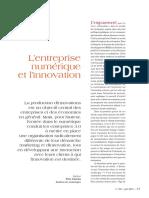 innovation numerique.pdf