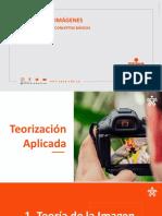 TEORIA DE LA IMAGEN-2020.pdf
