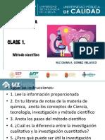 QB_1.pdf