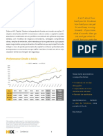 HIX-Capital-Carta-aos-Investidores-Dez-2018.pdf