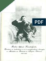 Bedros_Kerestedjian_1840_1907_Mate_riaux.pdf