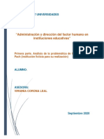 Ejemplo. Primer.pdf