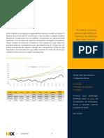 HIX-Capital-Carta-aos-Investidores-Junho-2018