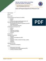 GuiaProgEspecifico_V01.pdf