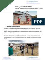 PASSO A PASSO PARA OBRAS DE PEQUENO PORTE.pdf
