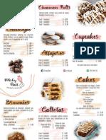 Carta MiskyÑais.pdf