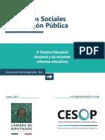 CESOP-IL-72-14-ReformaEducativa-290319
