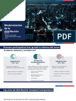 modernizacion-de-la-distribucion_01_sept_0