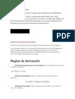 CONCEPTO DE DERIVADA CACULO.docx