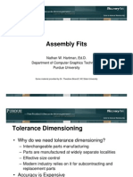 assembly_fits_