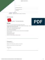 Evaluación U5_ revisión de intentos Intento II.pdf