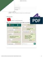 Evaluación U6_ revisión de intentos II.pdf
