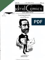 Madrid cómico. 17-4-1897.pdf