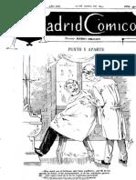 Madrid cómico. 15-4-1893.pdf
