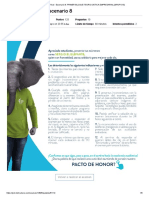 Evaluacion final - Escenario 8_ PRIMER BLOQUE-TEORICO_ETICA EMPRESARIAL-[GRUPO13]